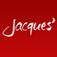 (c) Jacques.de