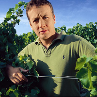 Vignobles Foncalieu in Arzens