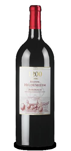 Bistum Hildesheim 1 5 Liter 2011 Online Kaufen Jacques