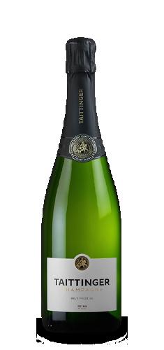 TAITTINGER Champagne Cuvée Prestige