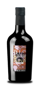 PALAIS ROYAL 0,5 Liter