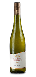 KLOSTER EBERBACH Riesling 2017