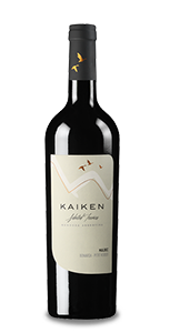 KAIKEN Selected Terroirs 2016