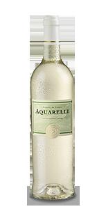 CATALANS Aquarelle 2015