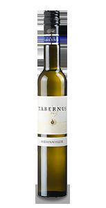 VILLA TABERNUS Beerenauslese 0,375 L 2018