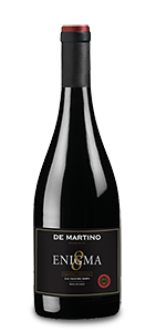 DE MARTINO Enigma 5 2017