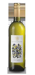 CONTI DI COLLOREDO Pinot Grigio 2018