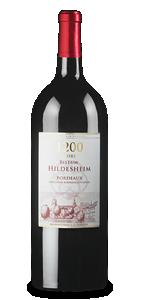 BISTUM HILDESHEIM Magnum 1,5 L 2011