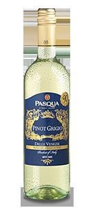 PASQUA Pinot Grigio 2014