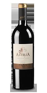 ASTELIA 2016