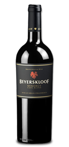 BEYERSKLOOF Synergy 2016