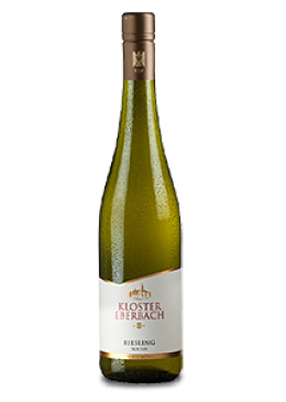 KLOSTER EBERBACH Riesling 2018