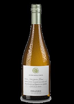 ERRÁZURIZ Sauvignon Blanc 2017