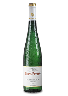 GRANS-FASSIAN Laurentiuslay GG 2016