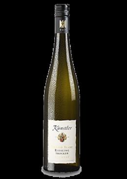 KÜNSTLER Terroir Blanc 2018