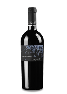AVOGADRI Diamante 2017