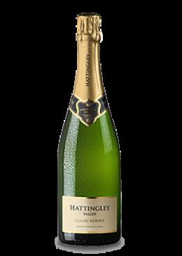 HATTINGLEY Classic Reserve