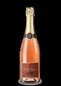 BAILLY LAPIERRE Rosé Brut 2016