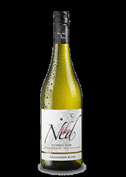 THE NED Sauvignon Blanc 2018