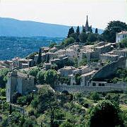 Frankreich - Rhônetal