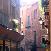 Spanien - Penedès