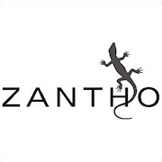 Zantho in Andau (Burgenland)